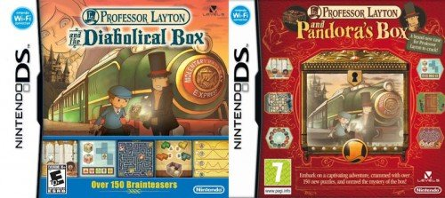 professor-layton-and-boxrs