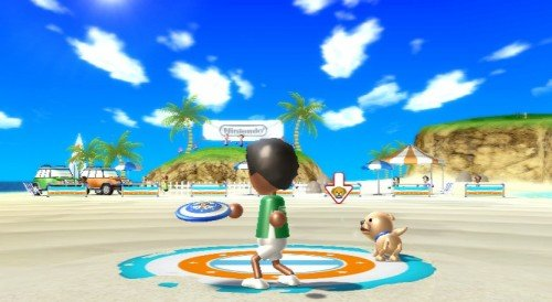 wiisportsresort_jul15_hgjgj8658-1