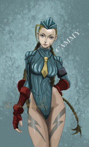 Beautiful_but_Deadly_Cammy_by_TheDEviLDweLLeR