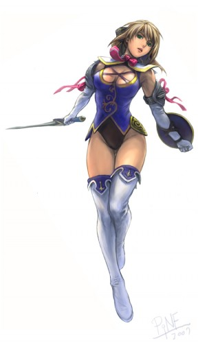 Soul_Calibur_4_Cassandra_by_Jayun