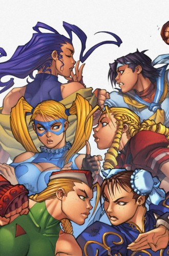 Street_Fighter_13_by_monk_art