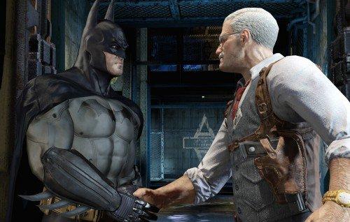 batman_arkham_asylum_image_1mP3t9KgsW9TGG5