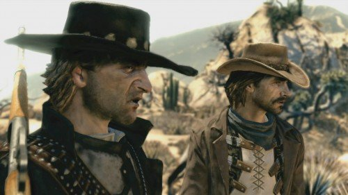 call-of-juarez-bound-in-blood