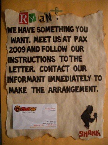 creating-shank-ransom-letter-done