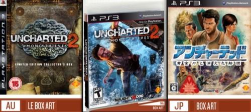 uncharted2boxarts