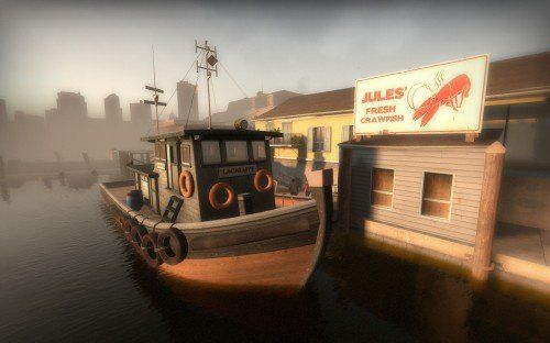 c5m1_waterfront0001