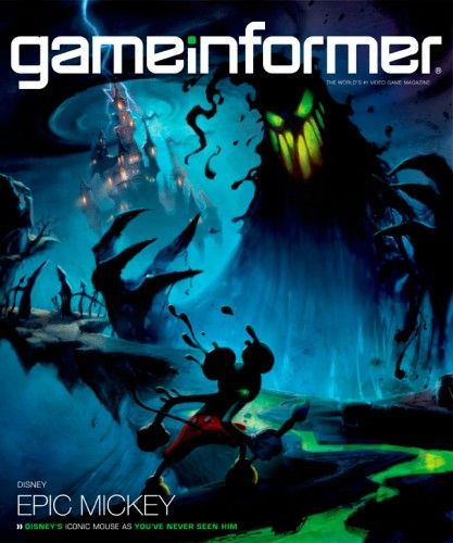 gameinformer-epicmickey-cover_single