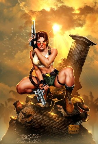 Lara_Croft_Tomb_Raider_by_Mystic_Oracle
