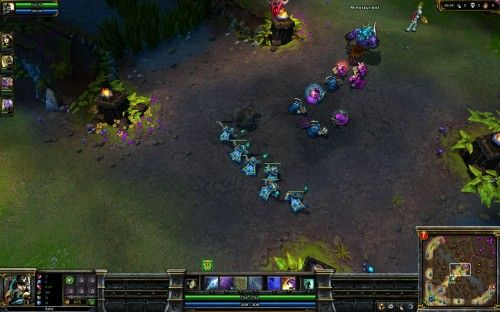 League of Legends 2009-11-29 17-48-13-93