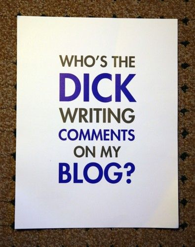 comment-writers