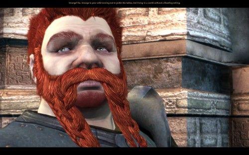 doa-dwarf