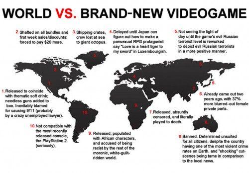worldvsvideogame_1258744622