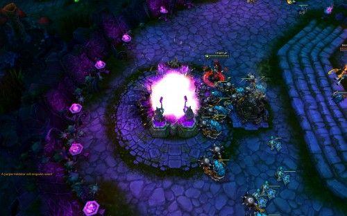 League of Legends 2009-12-16 23-31-02-97