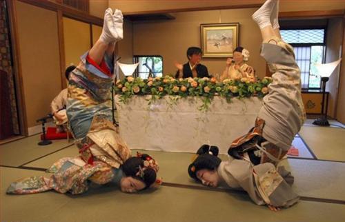 japan-fail_cr