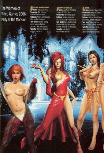 playboy-nude-game-chicks-1