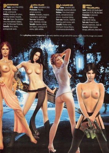 playboy-nude-game-chicks-2