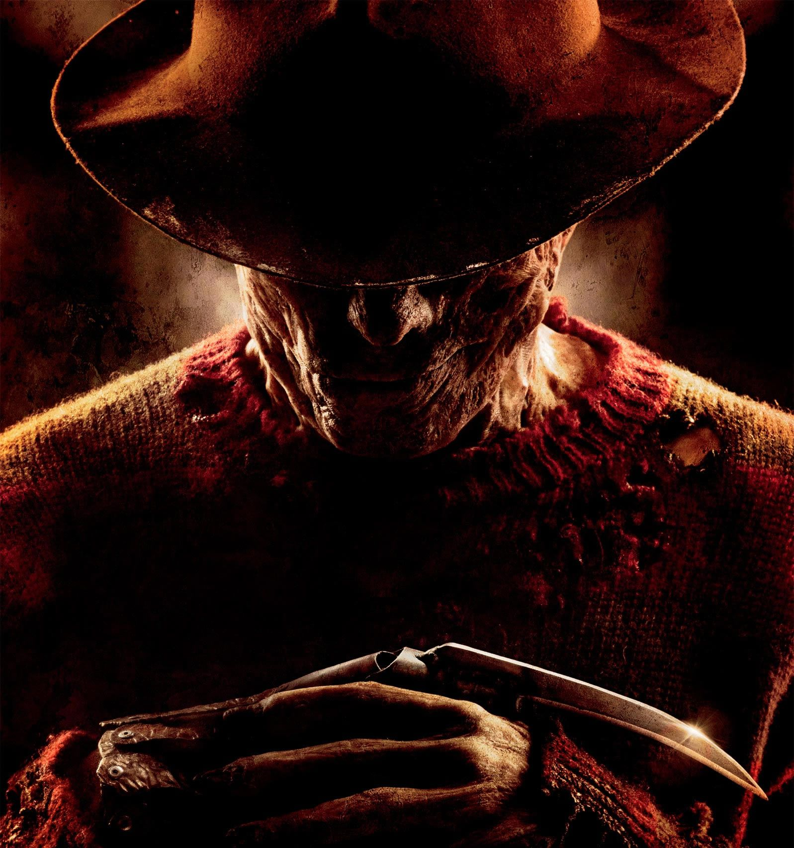 http://galyonkin.com/wp-content/uploads/2010/05/nightmare-on-elm-street-poster_cr.jpg