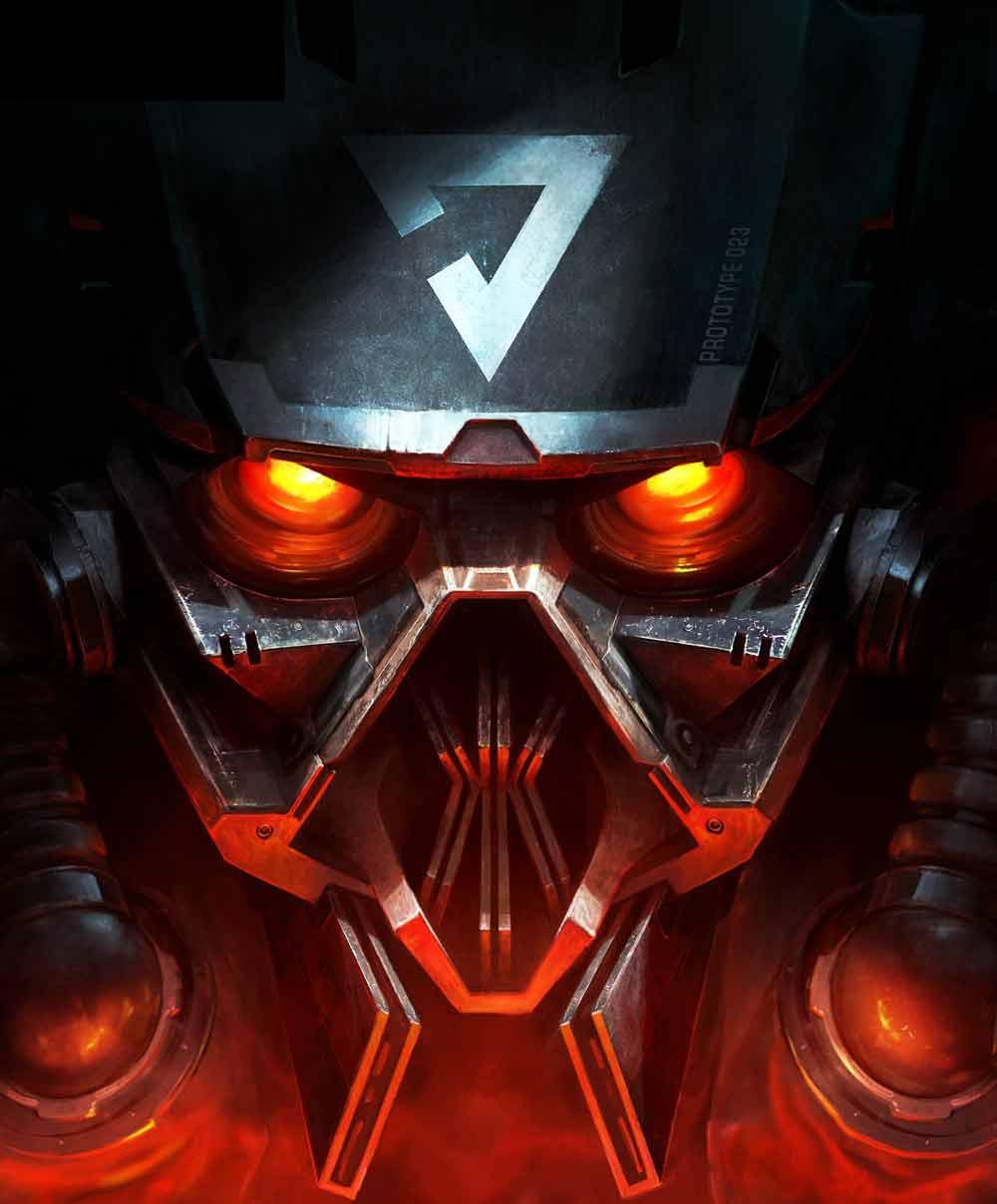 [Конкурс] Разработчики Killzone - поведали миру плюшки PS4