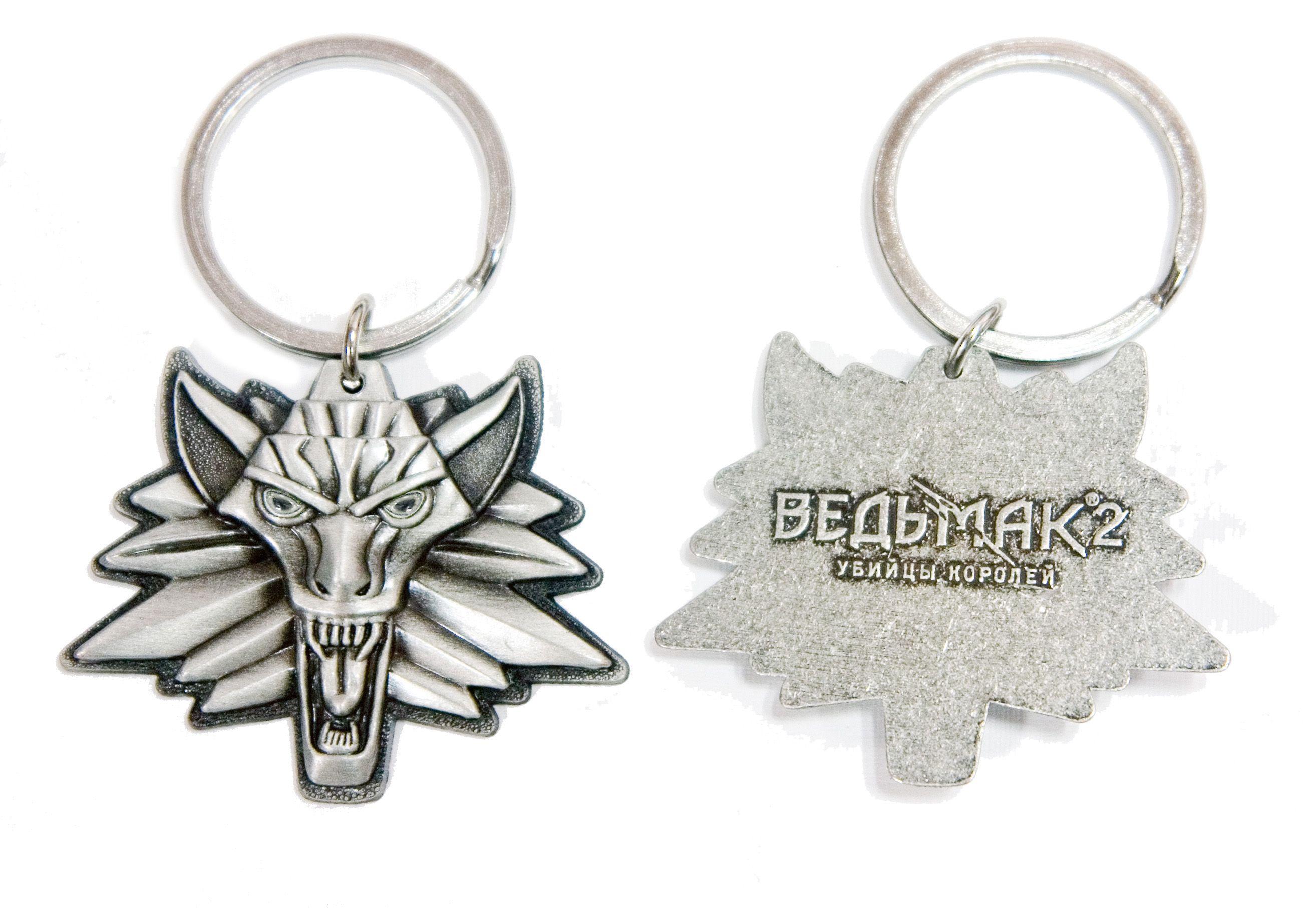 Wolf-Key-chain-21.jpg.