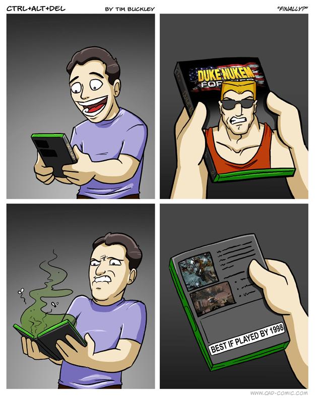 игра painkiller