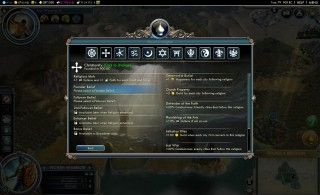 gk 320x195 Про Civilization V: Gods & Kings