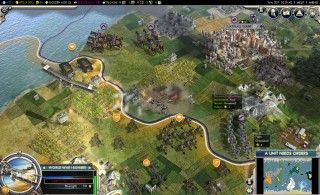 gk2 320x195 Про Civilization V: Gods & Kings