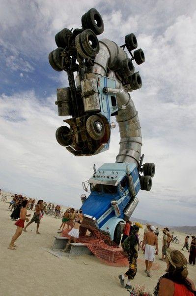 car crazy 399x600 Что нас ждет в 2013 м году?