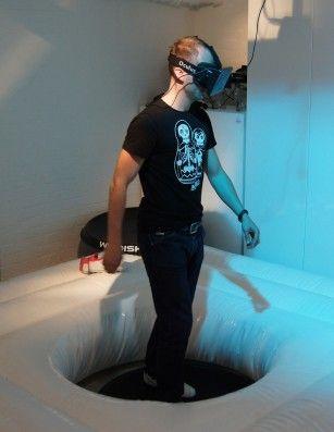 oculus-walk1