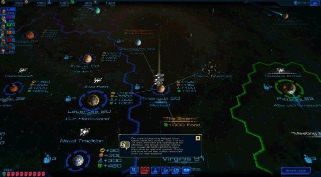 2784391-screenshot_strategylayer_1